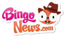 Bingo News - Sammy